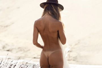 welcome-to-my-world-26-folkr-tanning-mark-bronzage-tendance-cover