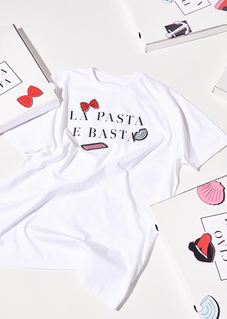 05-t-shirt-a-message-fun-folkr-Costa-Croisières-x-Studio-L'Étiquette