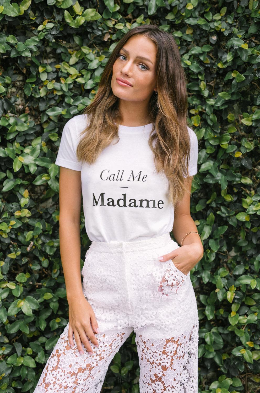 11-t-shirt-feministe-folkr-call-me-madame-Rime-Arodaky-ok