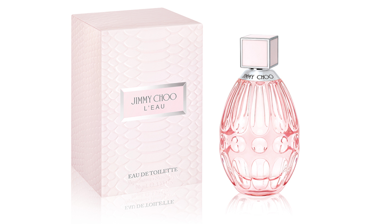 Jimmy-Choo-l-eau-parfum-campagne-folkr-packaging