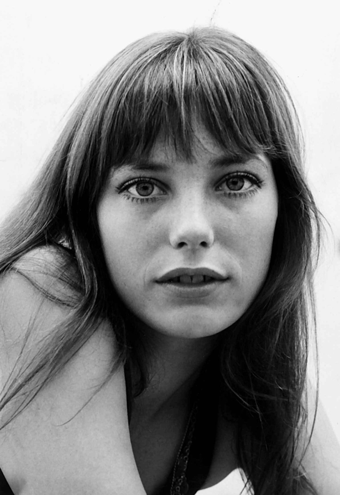 a-guide-to-cool-jane-birkin-photo-folkr-10