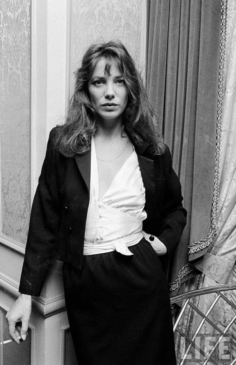 a-guide-to-cool-jane-birkin-photo-folkr-14