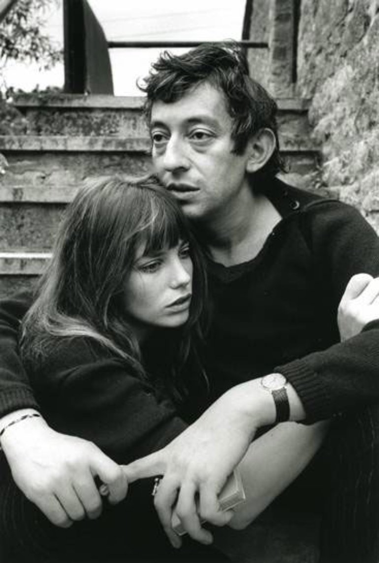 a-guide-to-cool-jane-birkin-photo-folkr-15