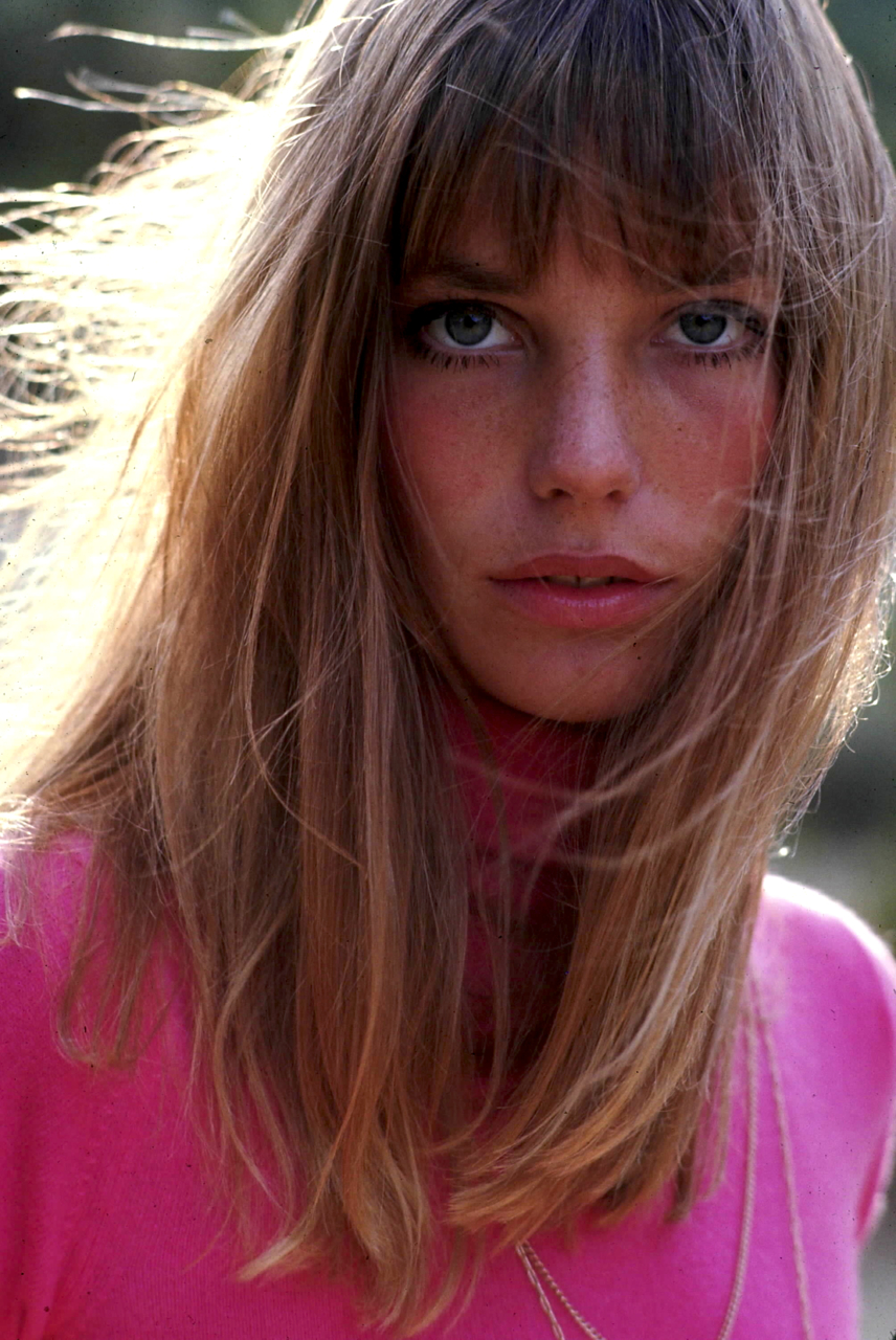 a-guide-to-cool-jane-birkin-photo-folkr-17