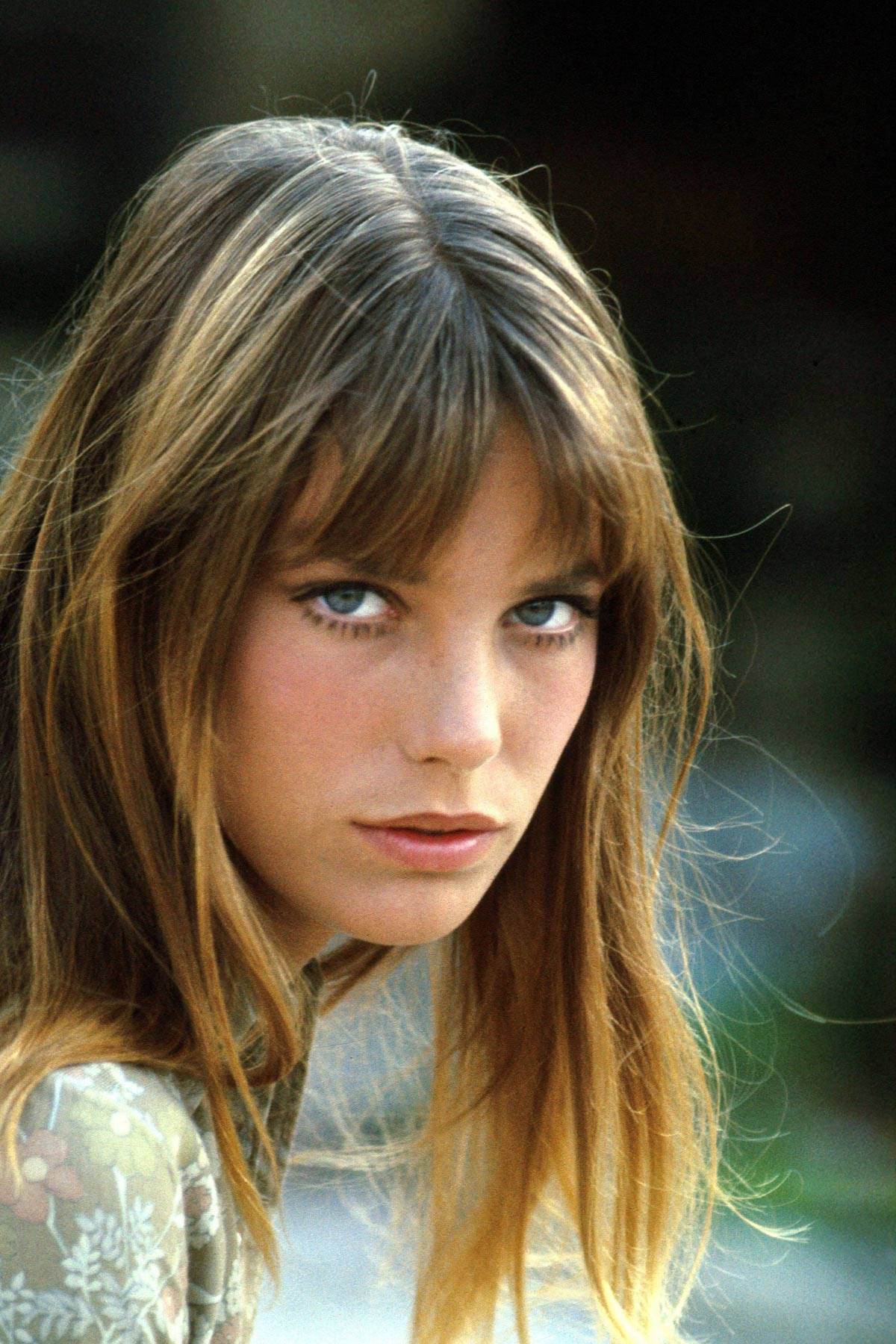 a-guide-to-cool-jane-birkin-photo-folkr-18
