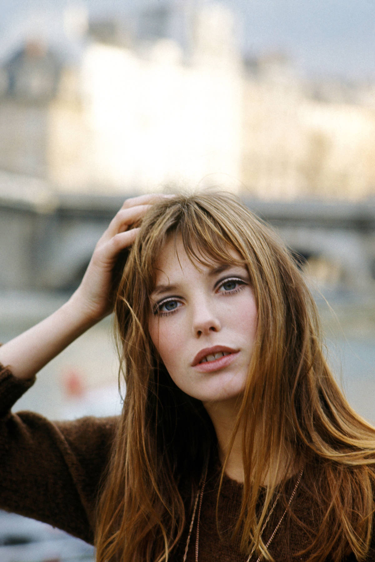 a-guide-to-cool-jane-birkin-photo-folkr-19