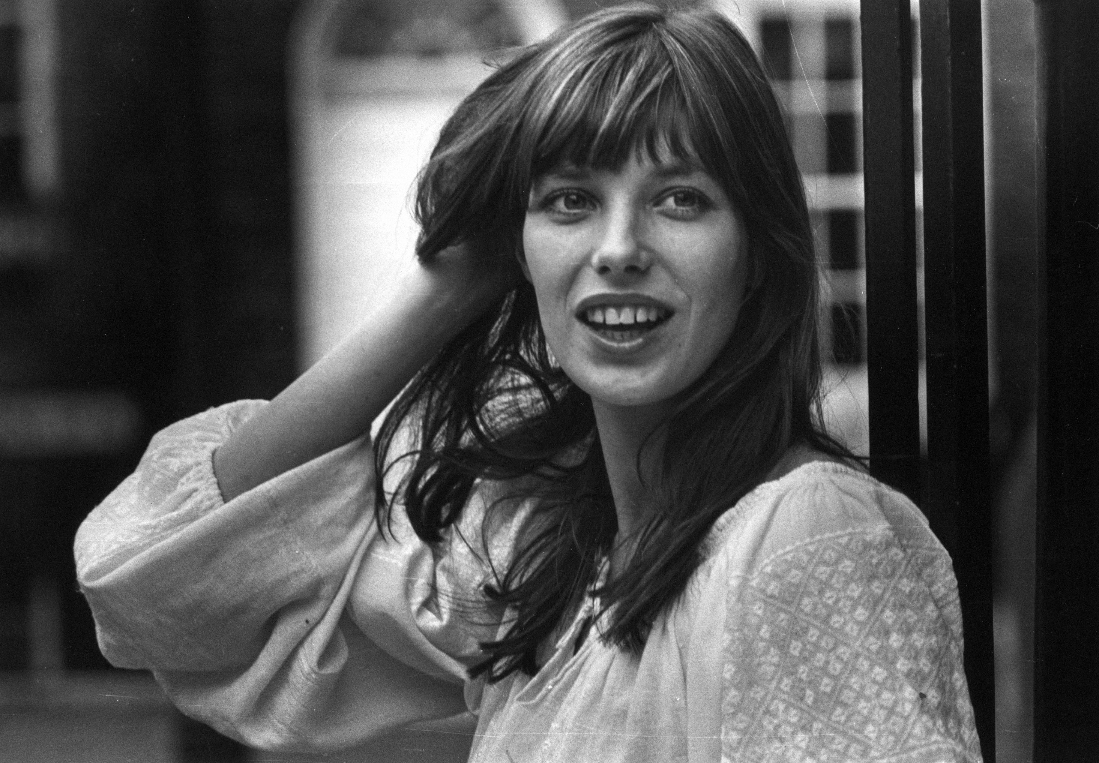 a-guide-to-cool-jane-birkin-photo-folkr-22