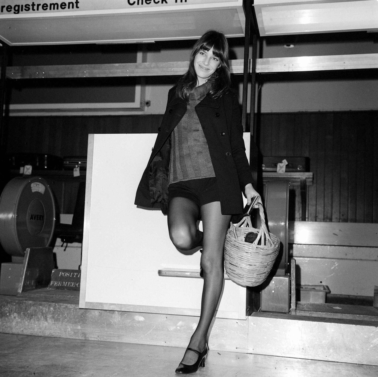 a-guide-to-cool-jane-birkin-photo-folkr-24