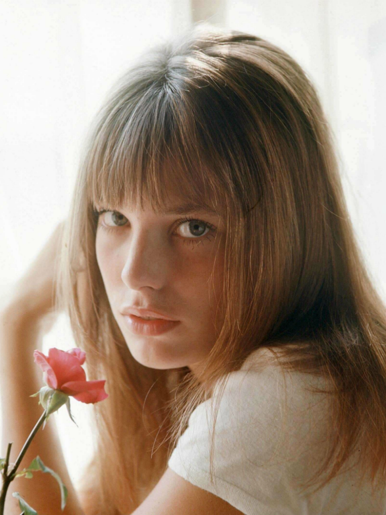 a-guide-to-cool-jane-birkin-photo-folkr-25