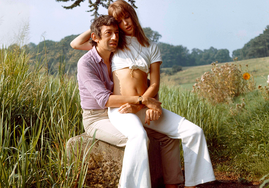 a-guide-to-cool-jane-birkin-photo-folkr-27