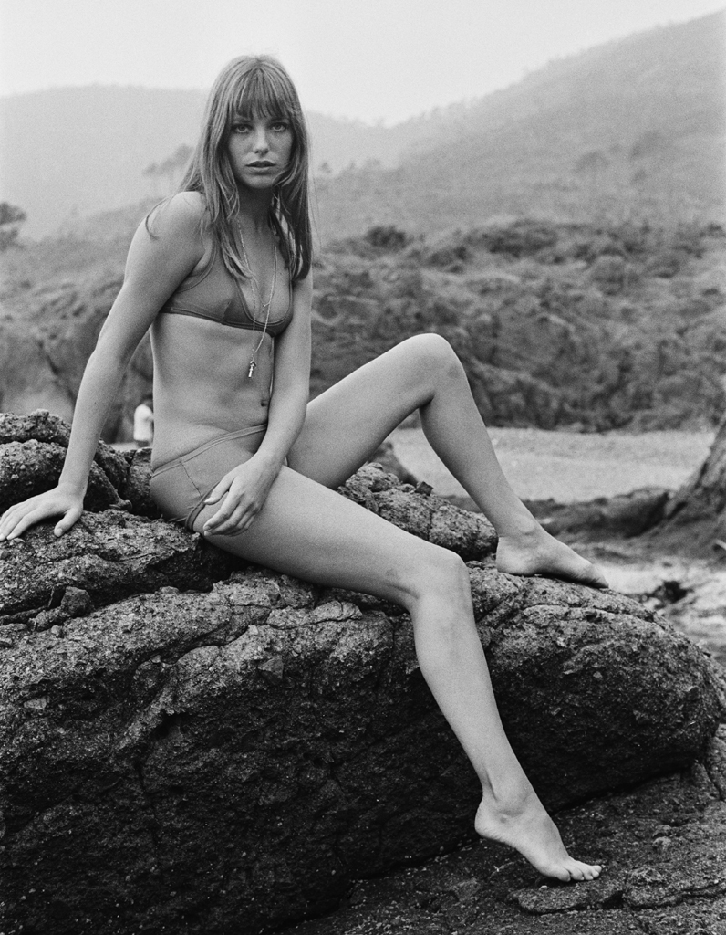 a-guide-to-cool-jane-birkin-photo-folkr-29