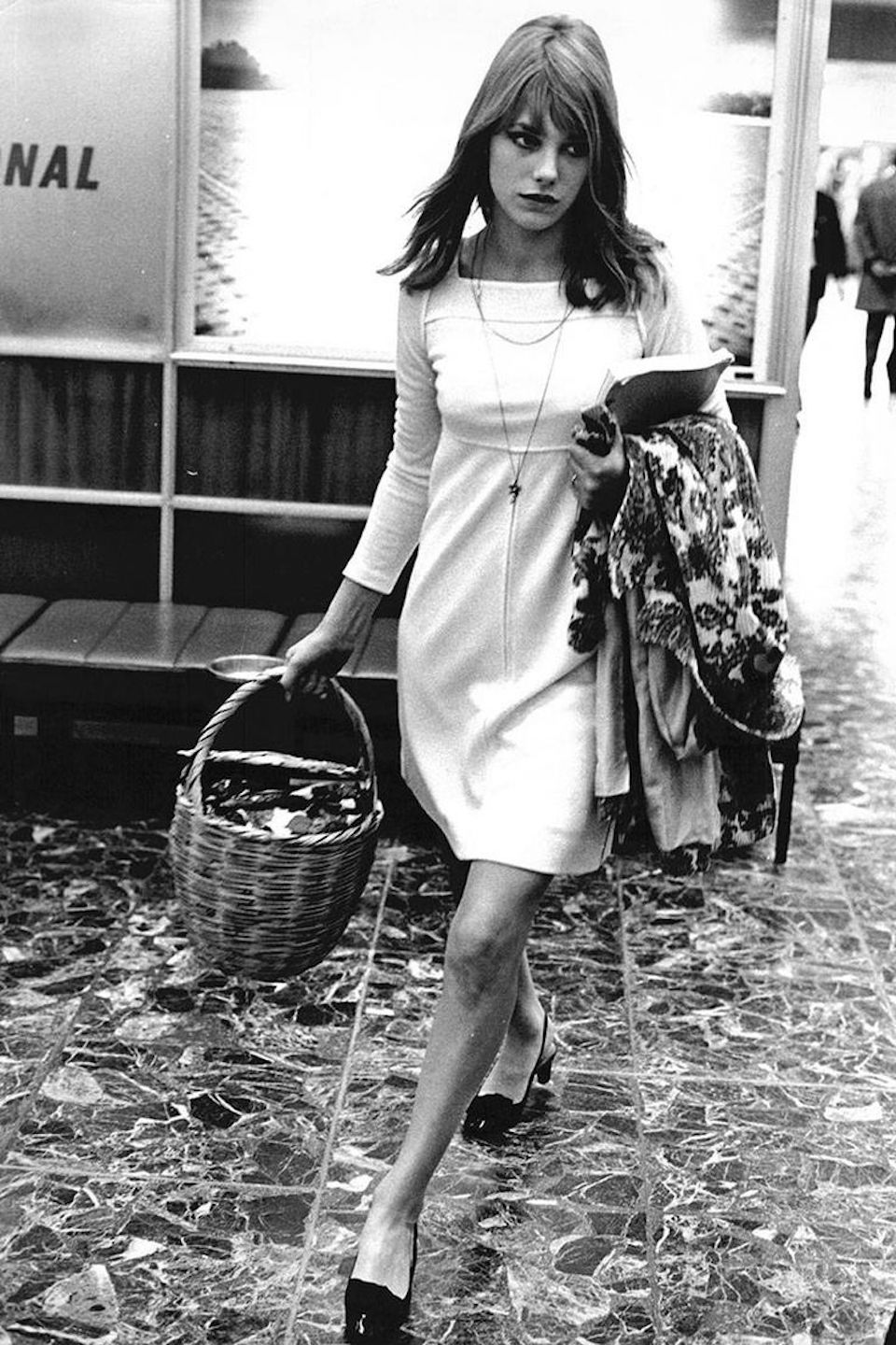 a-guide-to-cool-jane-birkin-photo-folkr-30
