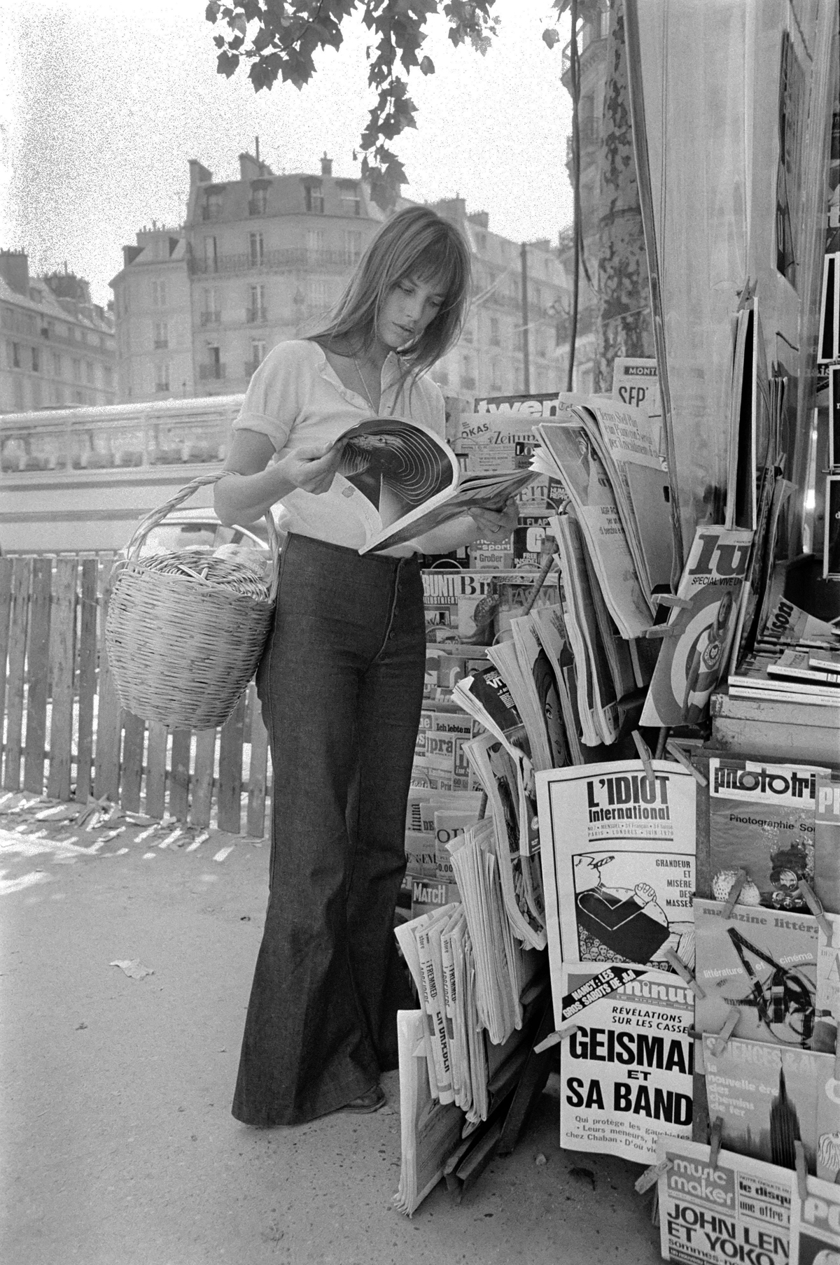 a-guide-to-cool-jane-birkin-photo-folkr-31