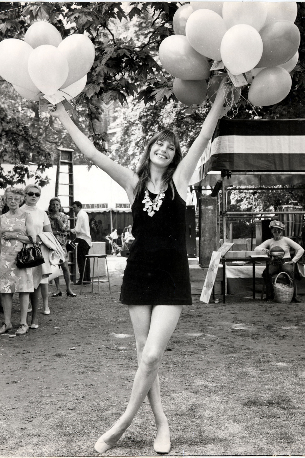 a-guide-to-cool-jane-birkin-photo-folkr-32