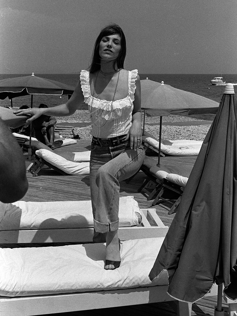 a-guide-to-cool-jane-birkin-photo-folkr-36