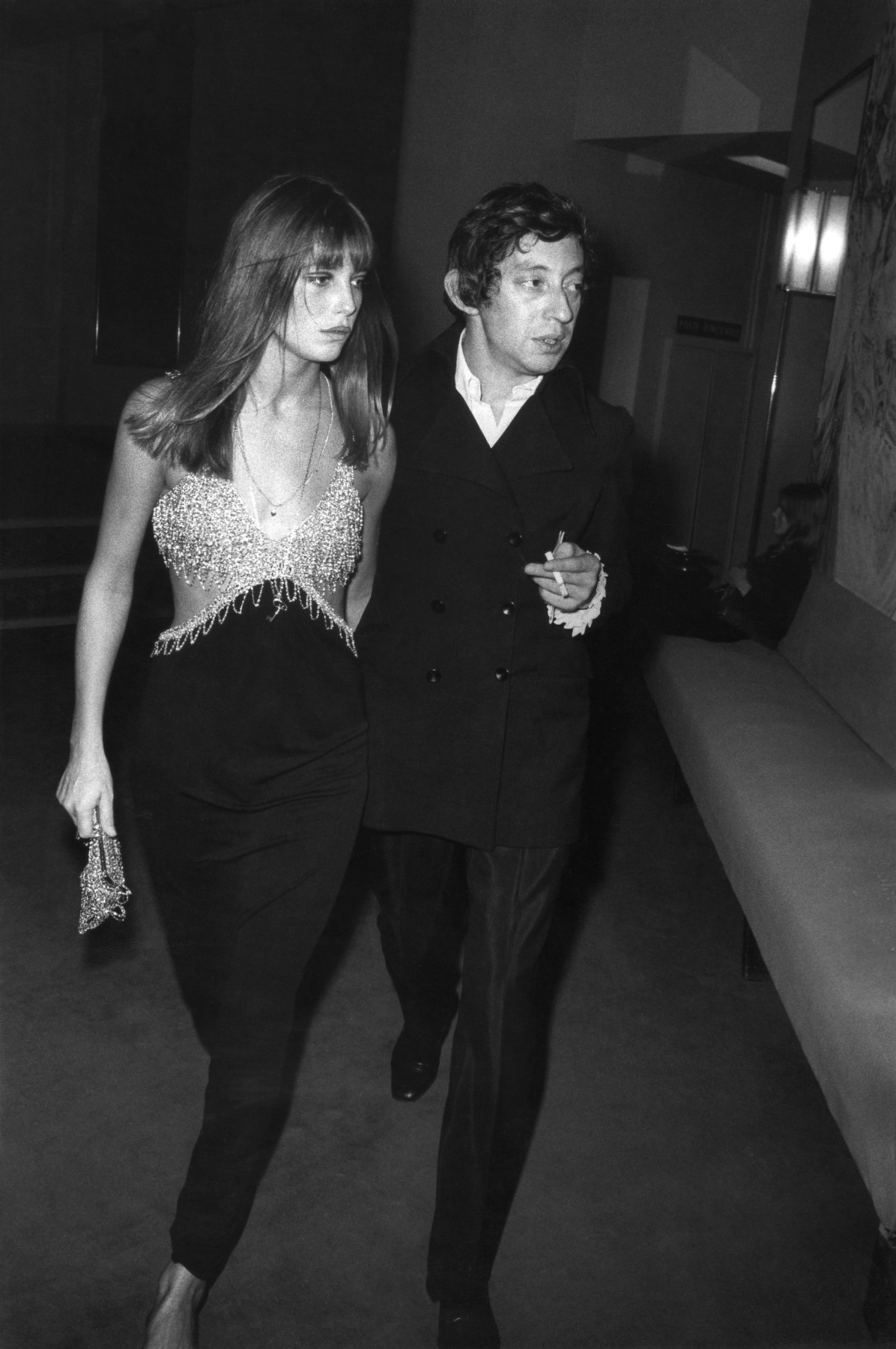 a-guide-to-cool-jane-birkin-photo-folkr-37