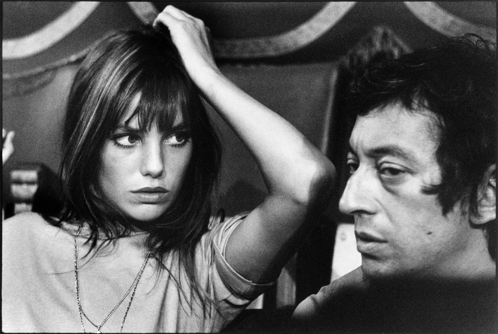 a-guide-to-cool-jane-birkin-photo-folkr-40