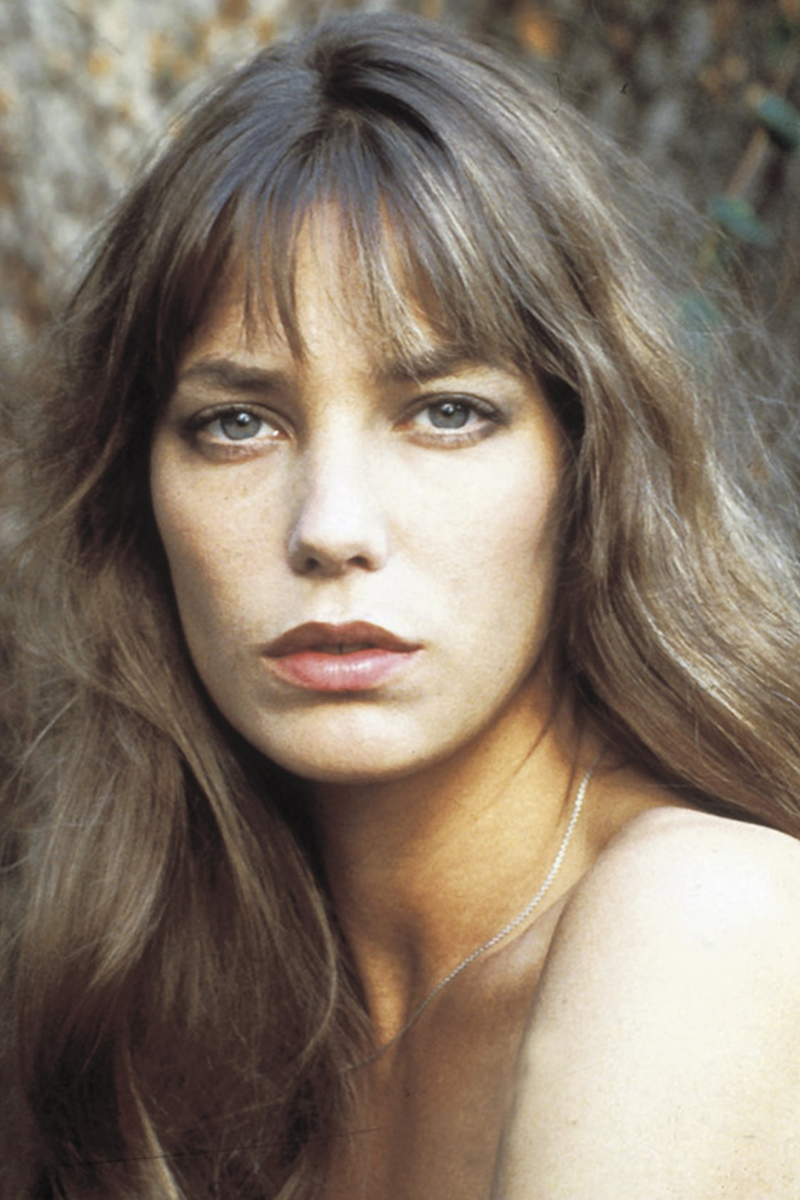 a-guide-to-cool-jane-birkin-photo-folkr-8