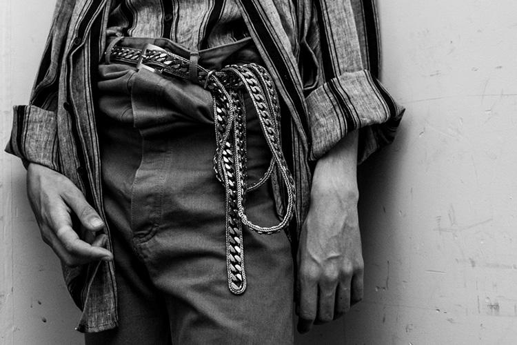 backstage-defile-homme-femme-ss18-folkr-2_yproject_ss_18_y10_0