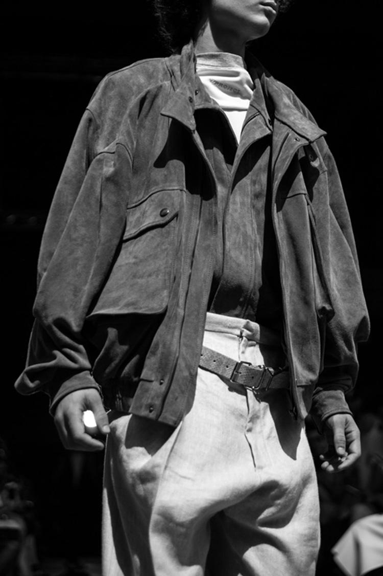 backstage-defile-homme-femme-ss18-folkr-5_yproject_ss_18_y5