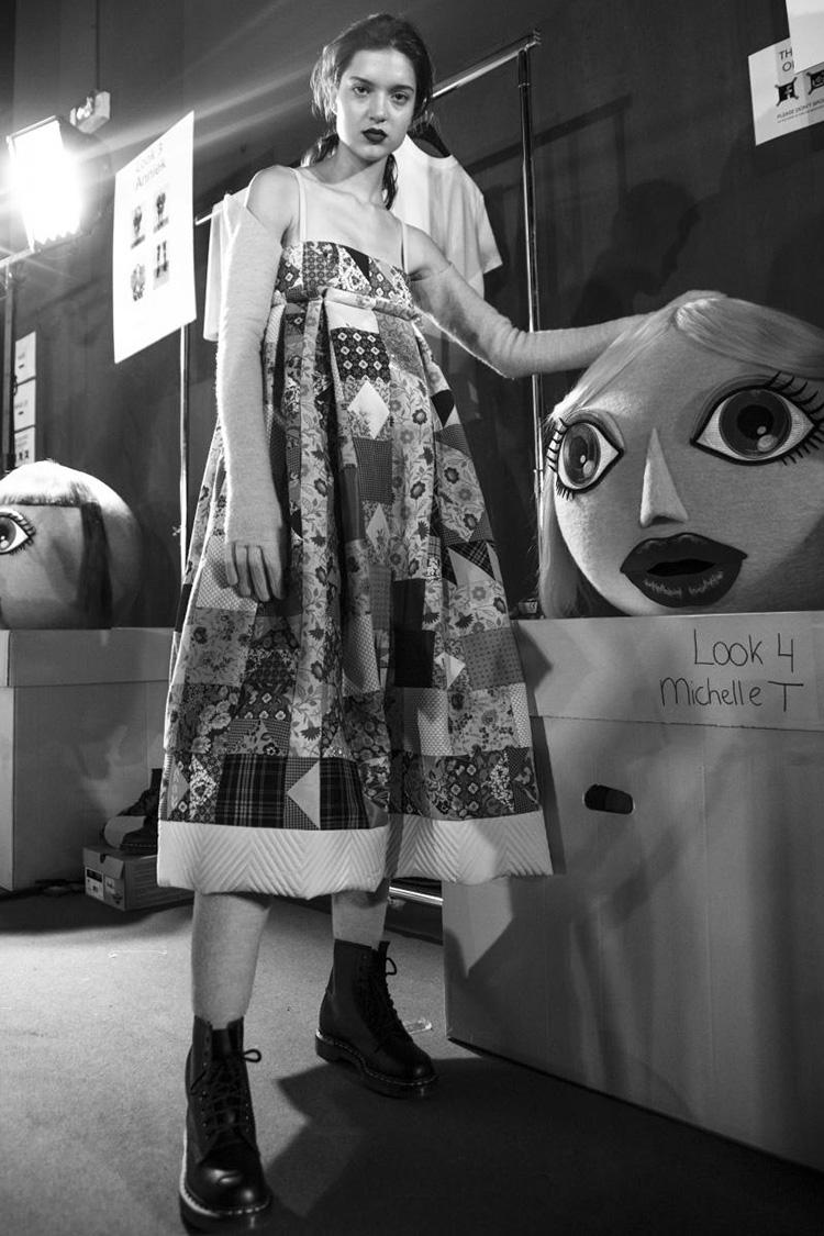 backstage-defile-homme-femme-ss18-folkr-backstage-viktorrolf-haute-couture-automne-hiver-2017-2018