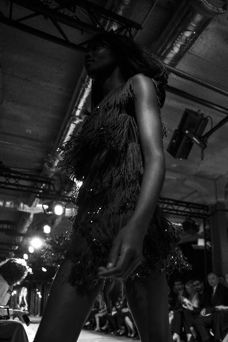 backstage-defile-homme-femme-ss18-folkr-defile-azzaro-juillet-2017-a2