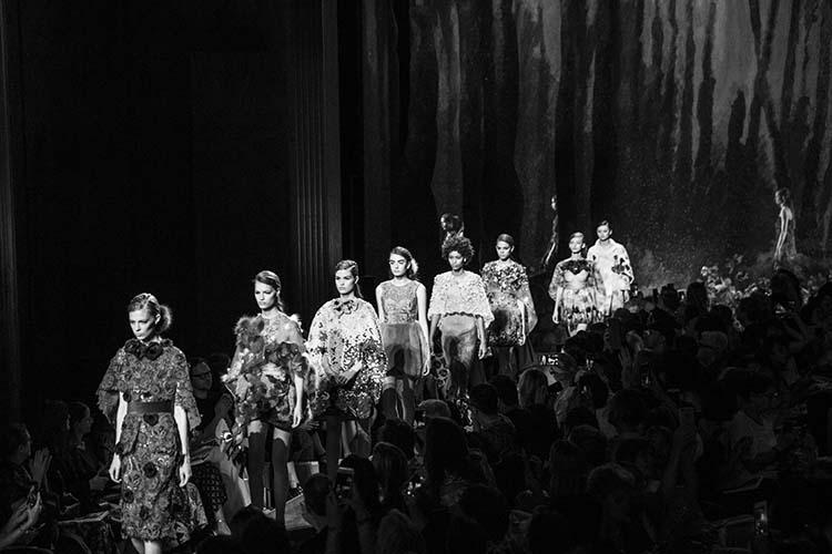backstage-defile-homme-femme-ss18-folkr-defile-fendi-haute-couture-automne-hiver-201720183