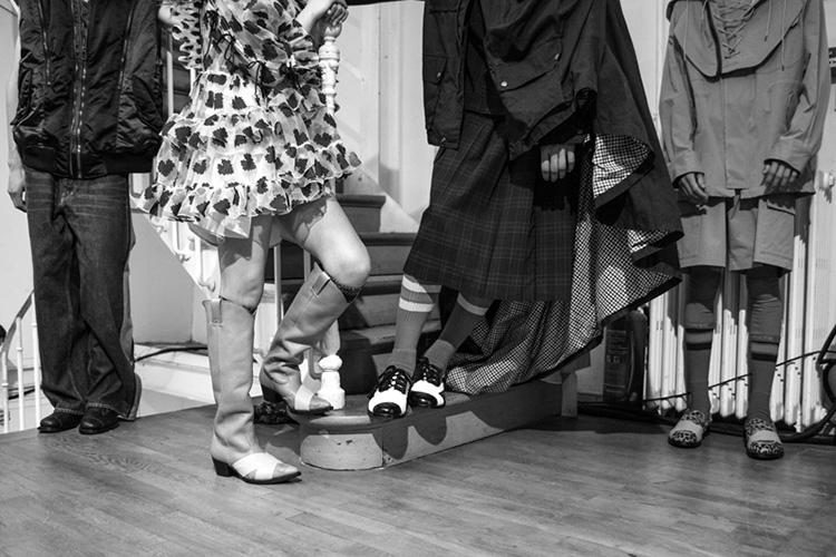 backstage-defile-homme-femme-ss18-folkr-facetasm_ss_18_f8