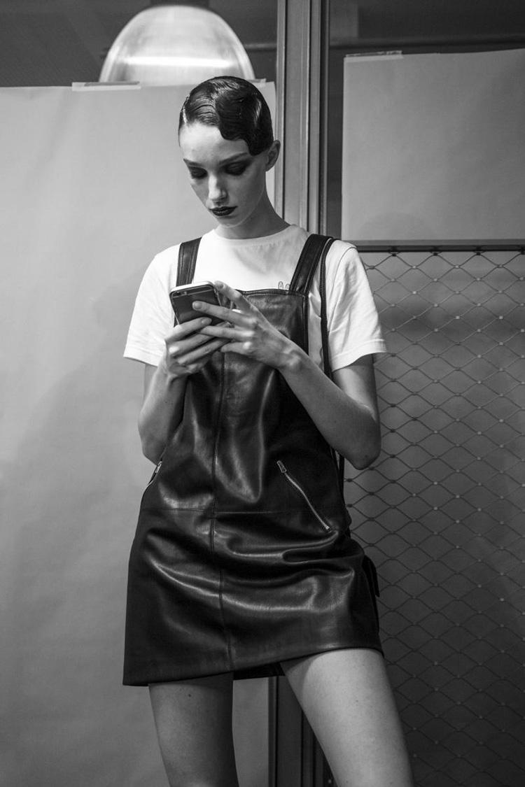 backstage-defile-homme-femme-ss18-folkr-jeanpaulgaultier_j2