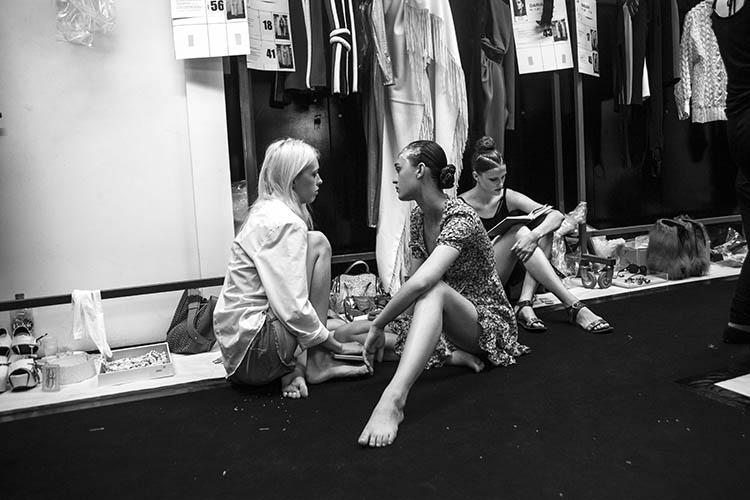 backstage-defile-homme-femme-ss18-folkr-jeanpaulgaultier_j7