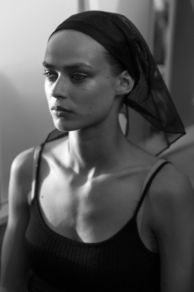 backstage-defile-homme-femme-ss18-folkr-vauthier_v10_0