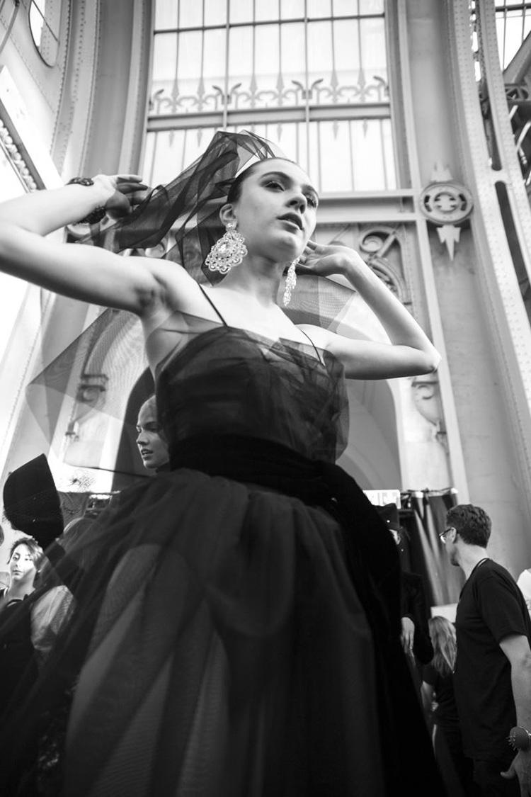 backstage-defile-homme-femme-ss18-folkr-vauthier_v15
