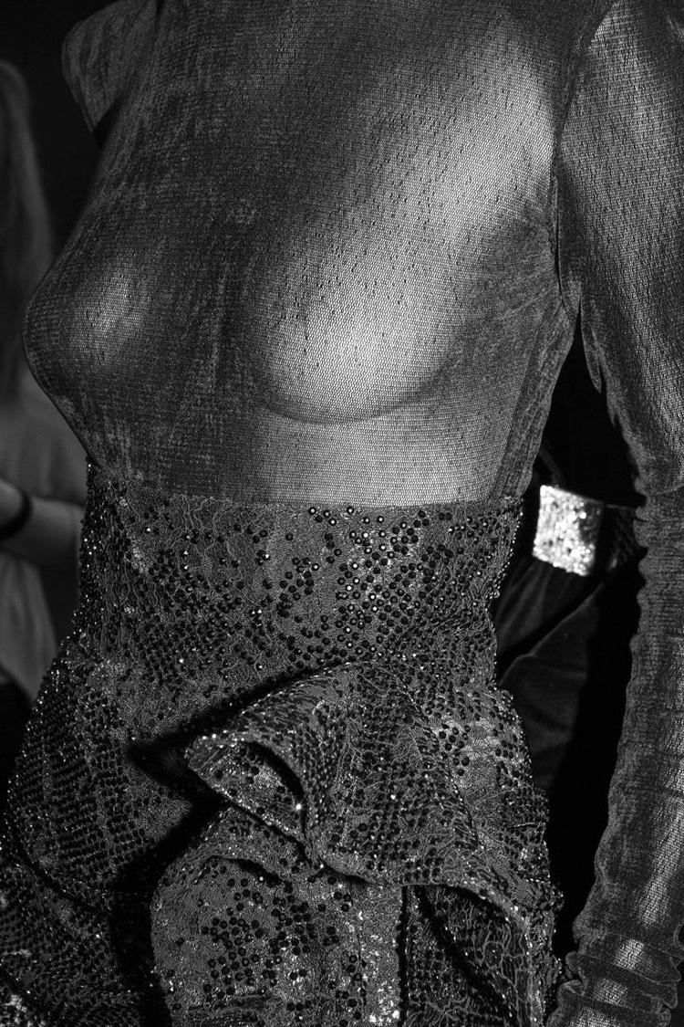 backstage-defile-homme-femme-ss18-folkr-vauthier_v7_0