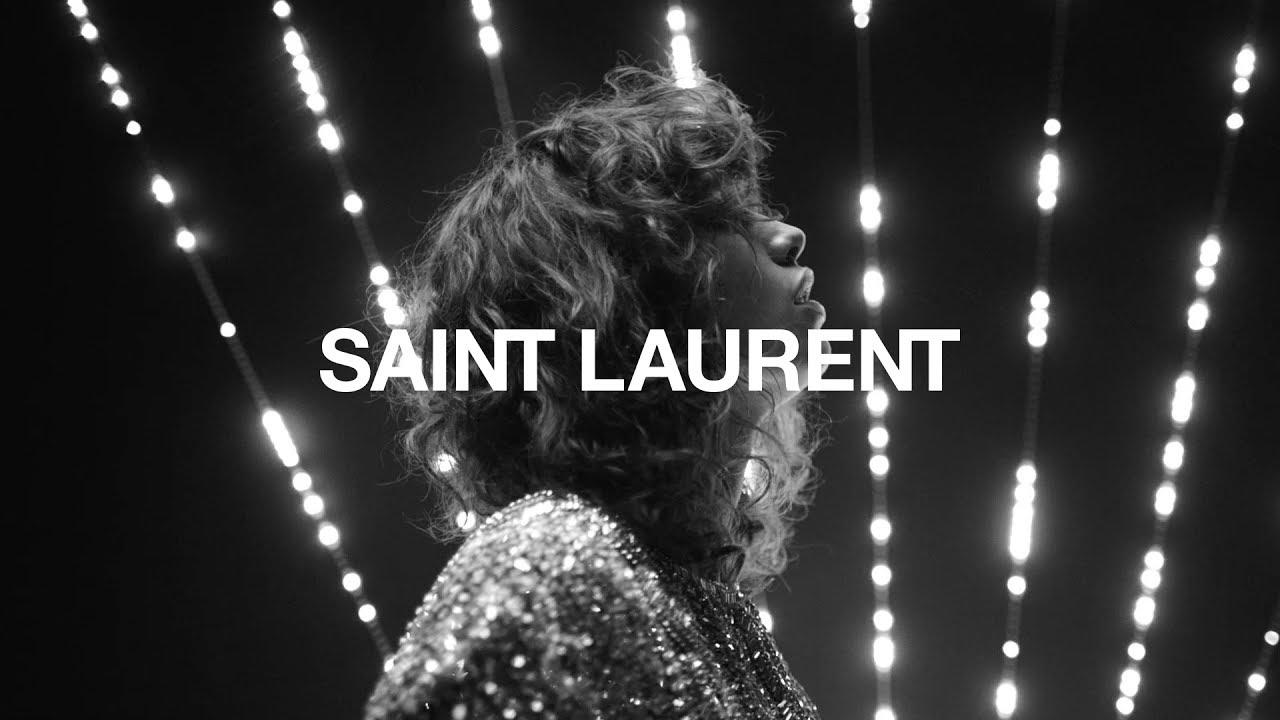 campagne-saint-laurent-aw17-folkr-01