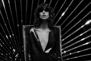 campagne-saint-laurent-aw17-folkr-cover