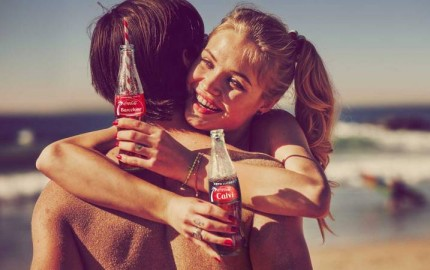 coca-cola-summer-wave-mome-folkr-cover