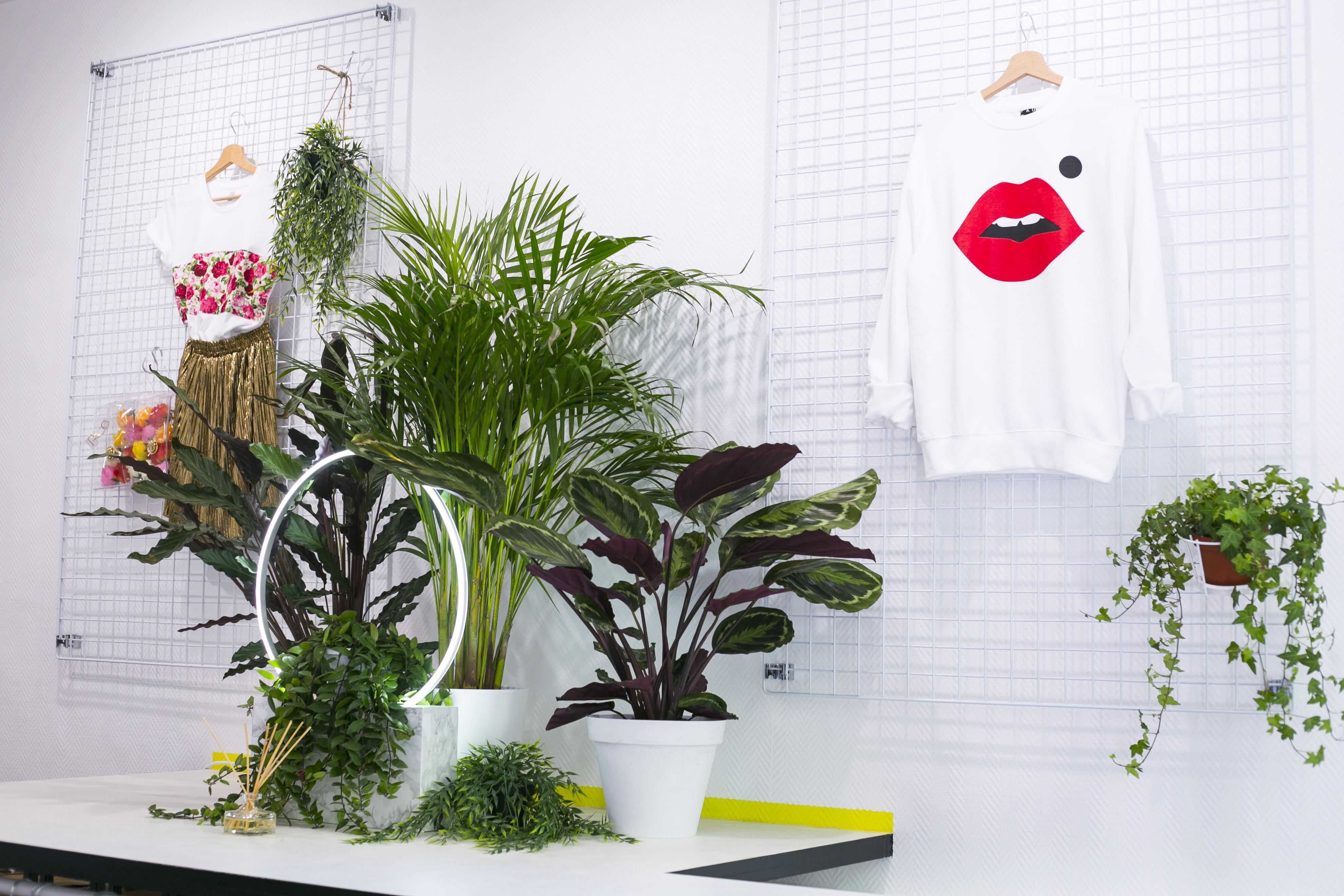 concours-faubourg-54-boutique-folkr-01