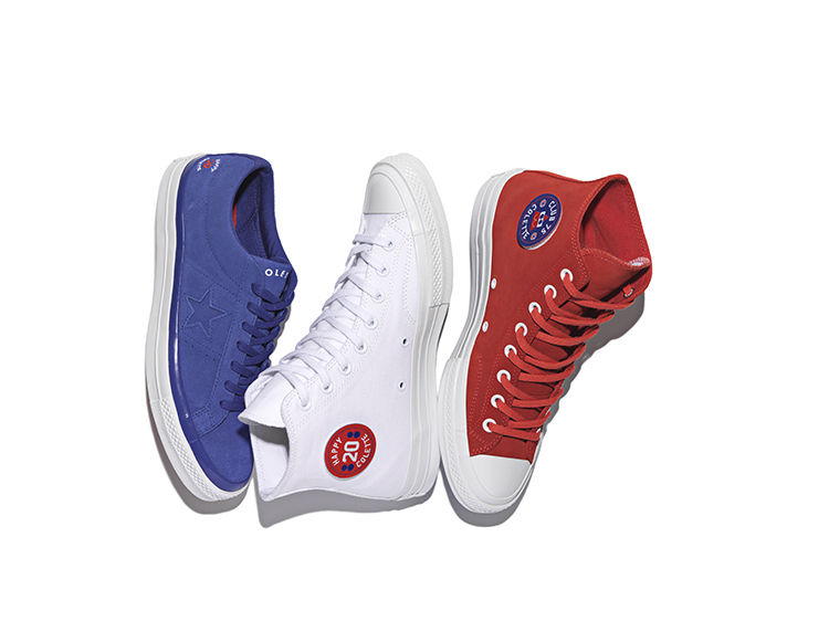 converse-collaboration-folkr-colette-club-75-01