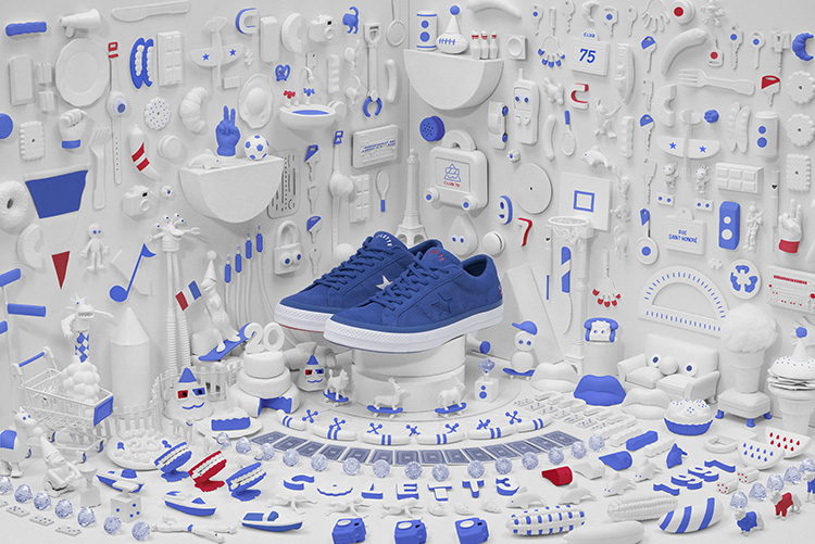 converse-collaboration-folkr-colette-club-75-02