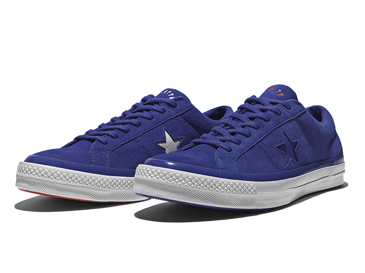converse-collaboration-folkr-colette-club-75-03