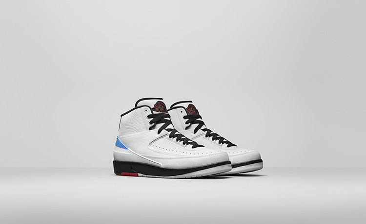converse-jordan-collaboration-news-folkr-01