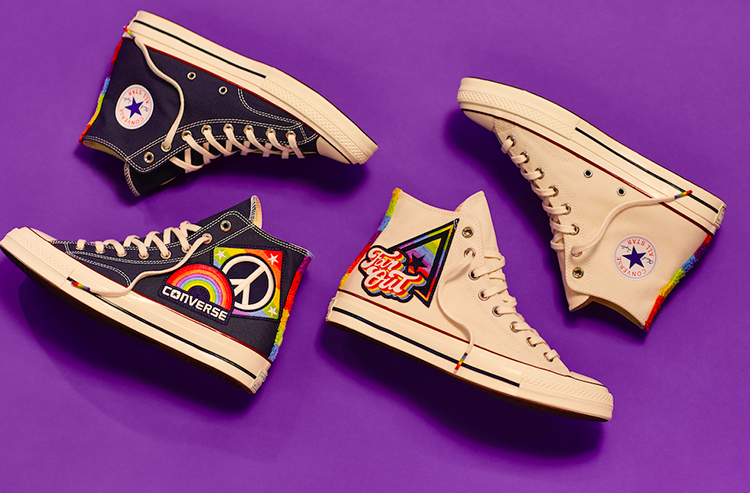 converse-miley-cirus-collaboration-pride-folkr-04