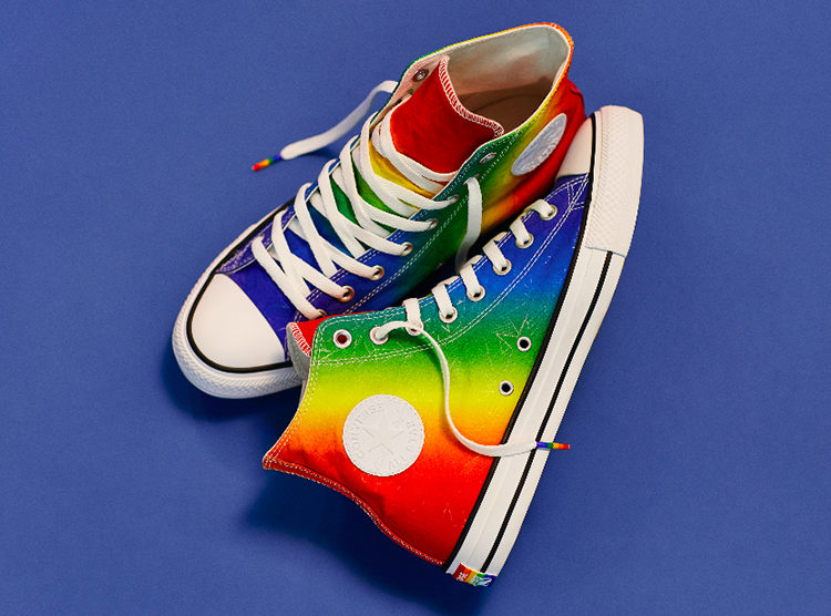 converse-miley-cirus-collaboration-pride-folkr-06