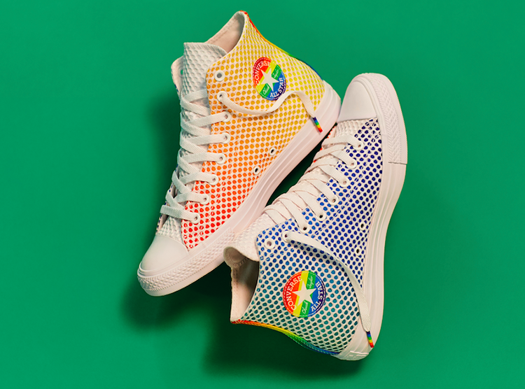 converse-miley-cirus-collaboration-pride-folkr-07