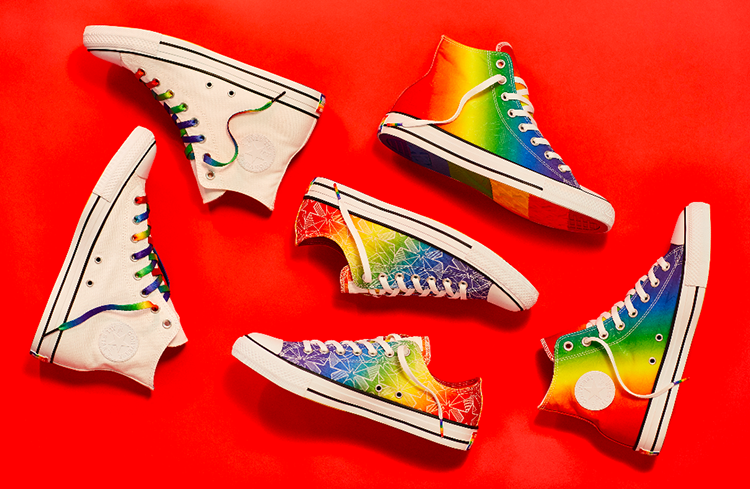 converse-miley-cirus-collaboration-pride-folkr-08