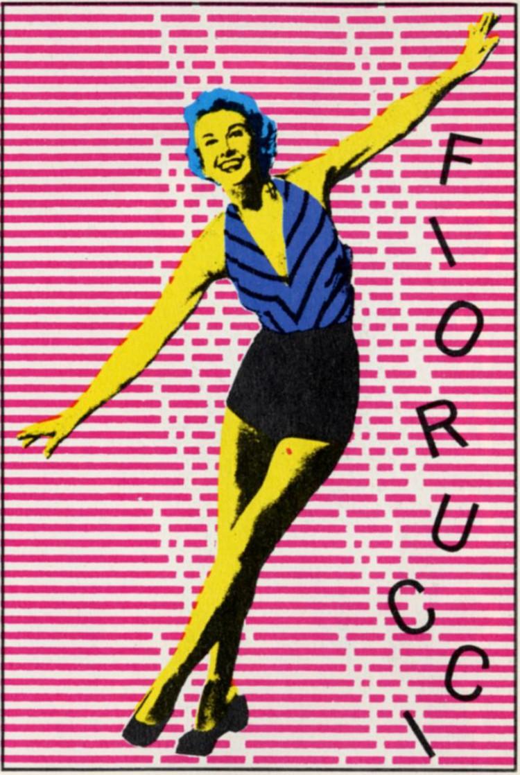 eliofiorucci-ad-folkr 17