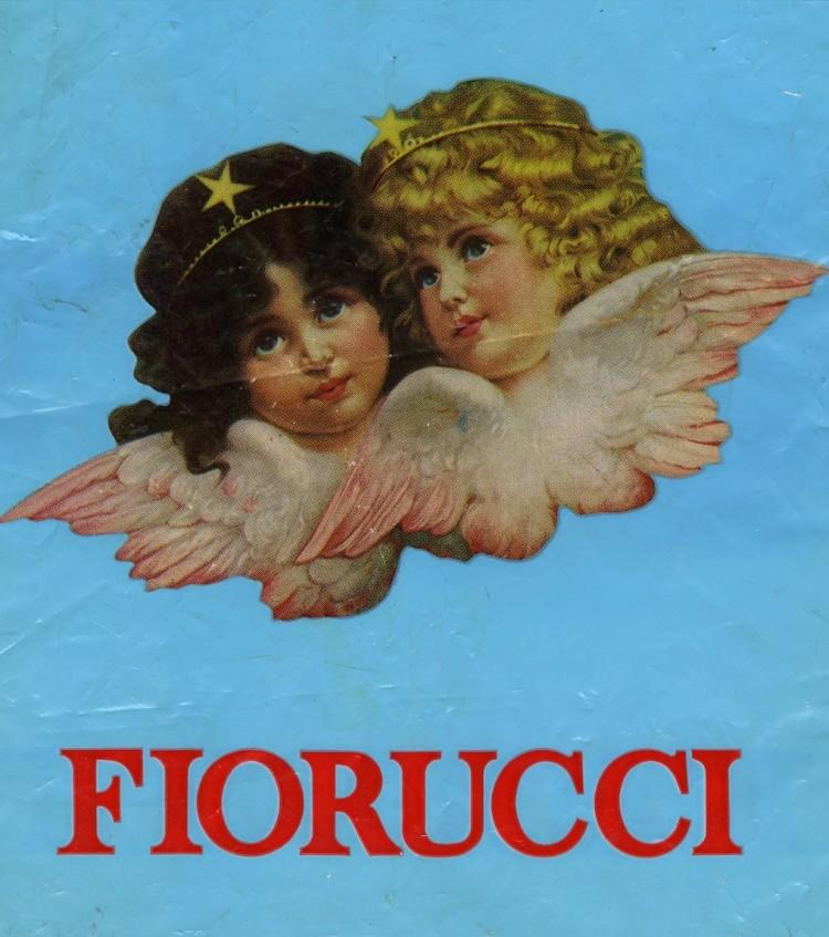 eliofiorucci-ad-folkr 19