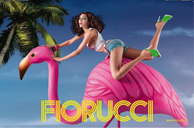 eliofiorucci-ad-folkr (2)