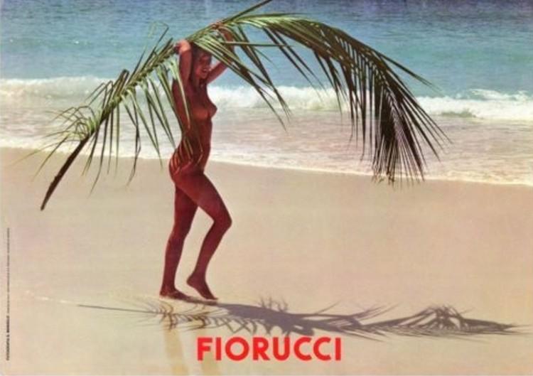 eliofiorucci-ad-folkr (8)