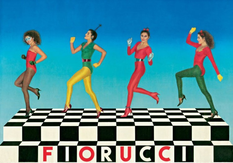eliofiorucci-ad-folkr (9)